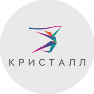 """РОФСО """"Кристалл"""""""